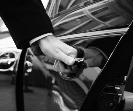 car-chauffeuring-services