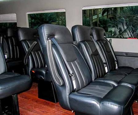 luxury-coach-hire