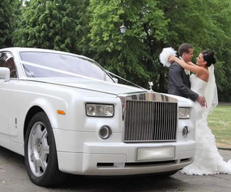 wedding-car-hire-ceremonial-events